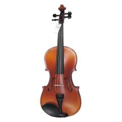 Franz Sandner 샌드너 교육용 바이올린 300